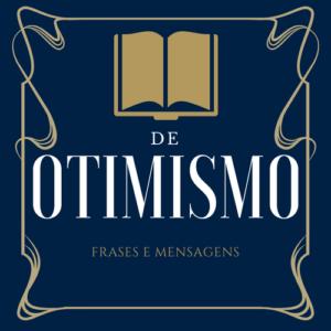De Otimismo