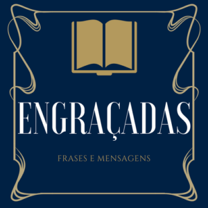 Engracadas