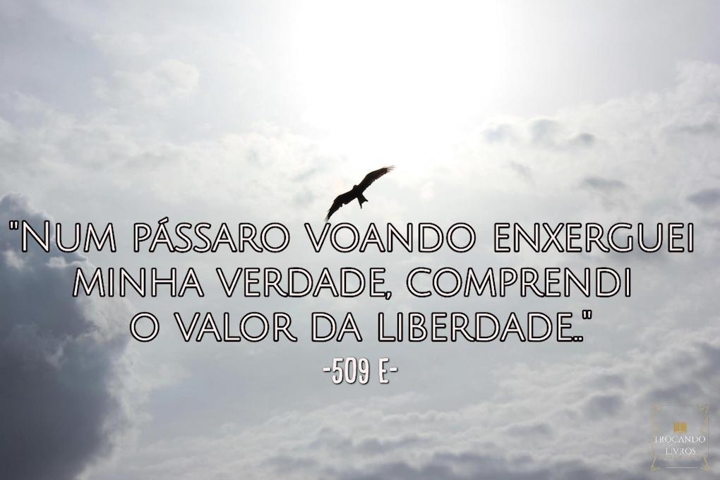 Frases E Mensagens De Rap Nacional Pesado E De Amor