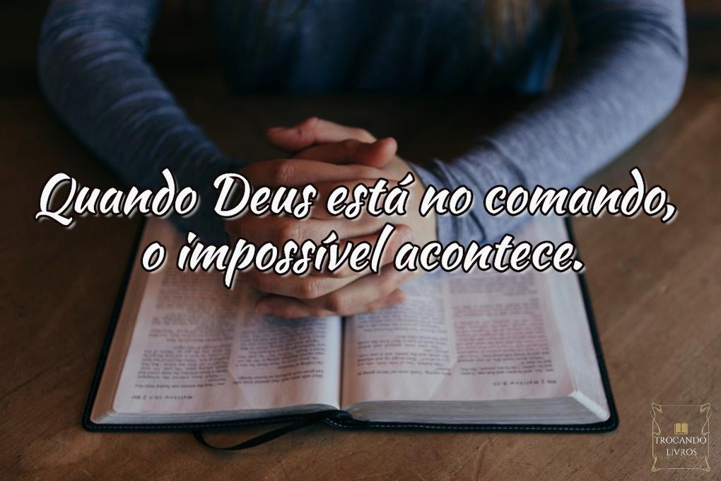 Frases E Mensagens De Deus Evangélicas De Fé