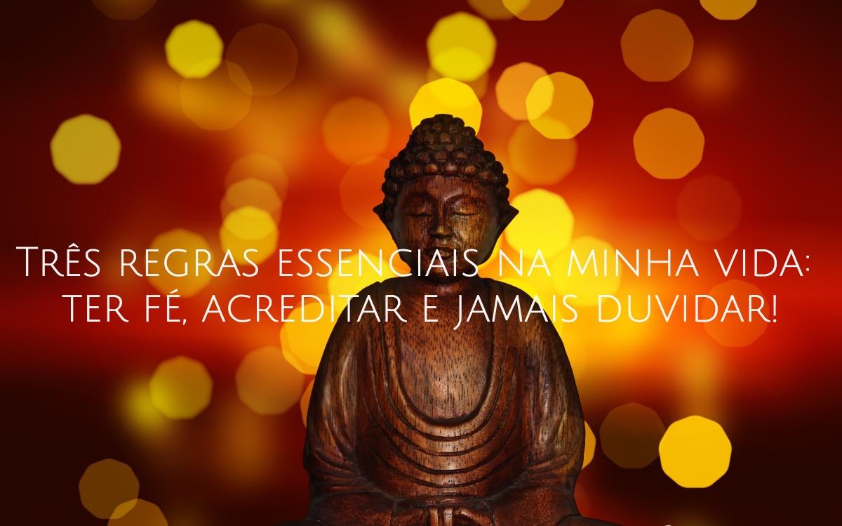 Frases E Imagens Para Facebook E: Frases E Mensagens Para Facebook Bonitas E Engraçadas