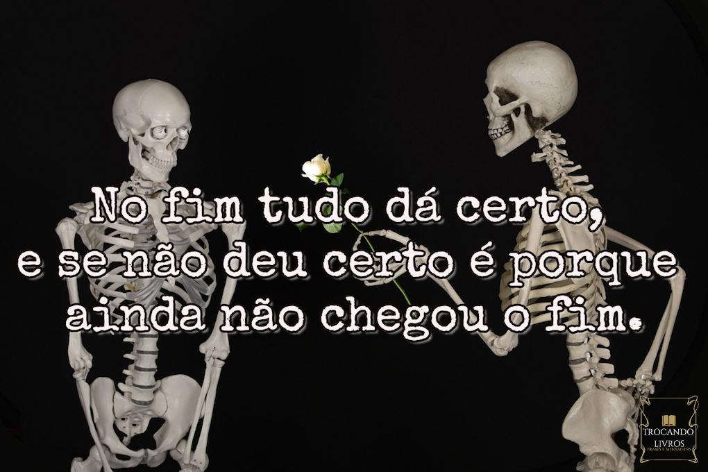 Frases E Mensagens Perfeitas De Amor Para Status E Facebook